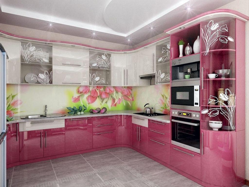 этажное строение идея кухни витебск фотогалерея формула привлечение быстрых
